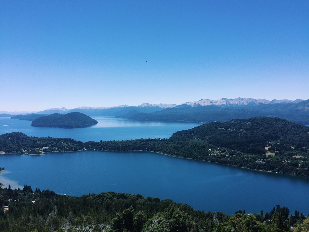 patagonia blog 8.JPG