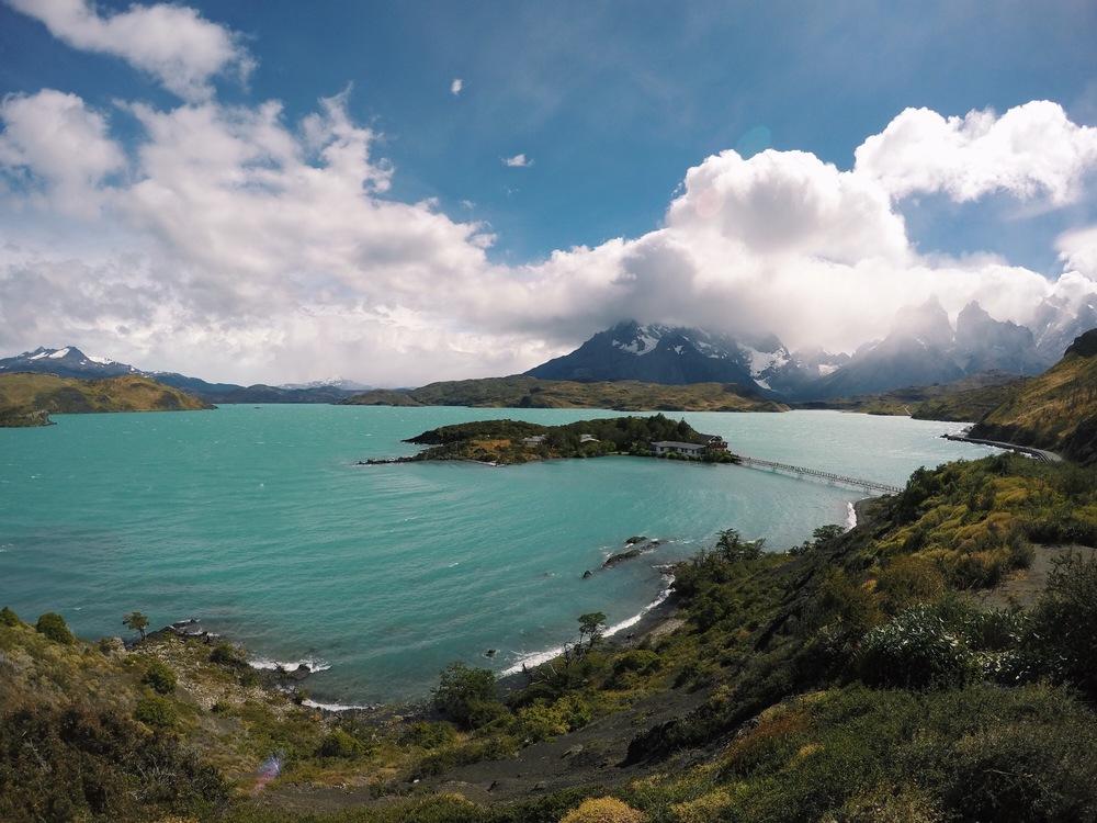 patagonia blog 6.JPG