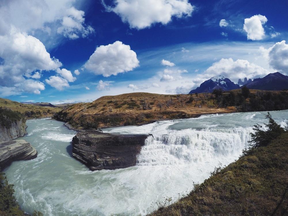 patagonia blog 7.JPG