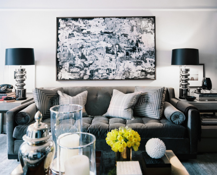 readers thanks for your support this manhattan apartment was designed