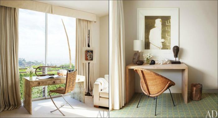 Daniel-Romualdez-Architectural-Digest.jpg