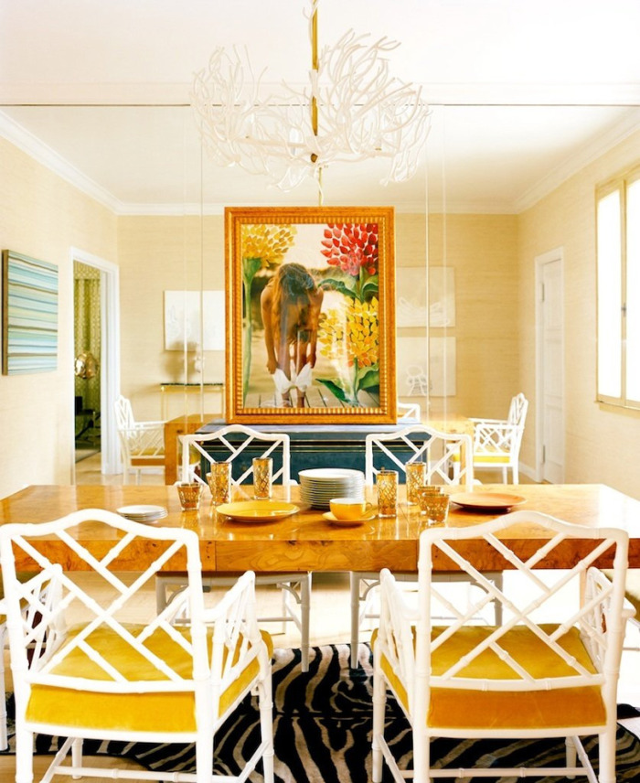 kimberly-ayres-dining-room.jpg