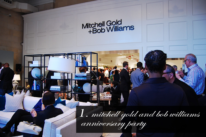 mitchell-gold-bob-williams-anniversary.jpg