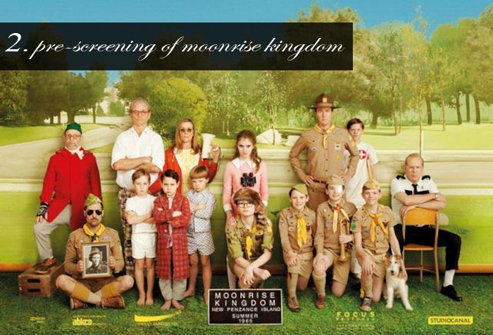 moonrise-kingdom-screening.jpg
