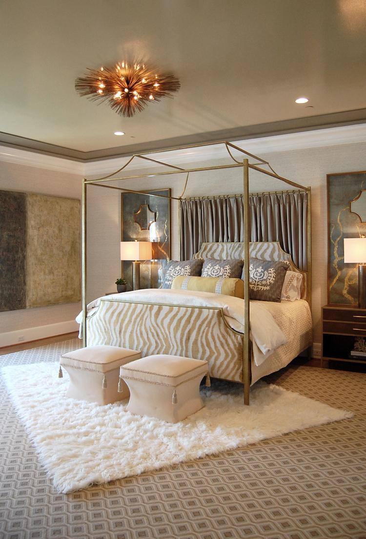 dc design house 2013: the master suite — sukio design co.