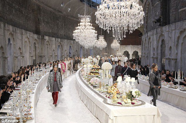 Paris_Bombay_Collection-runway2.jpg