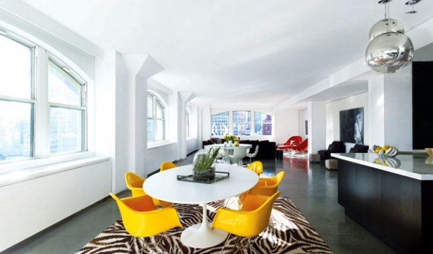 Jennifer-Fisher-Tribeca-Loft-01.jpeg
