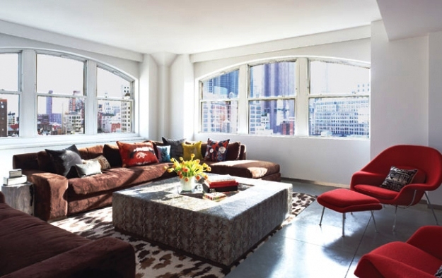 Jennifer-Fisher-Tribeca-Loft-04.jpeg