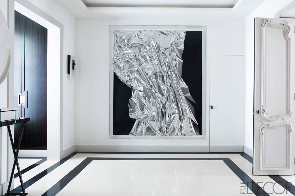 champeau-wilde-paris-apartment-02.jpg