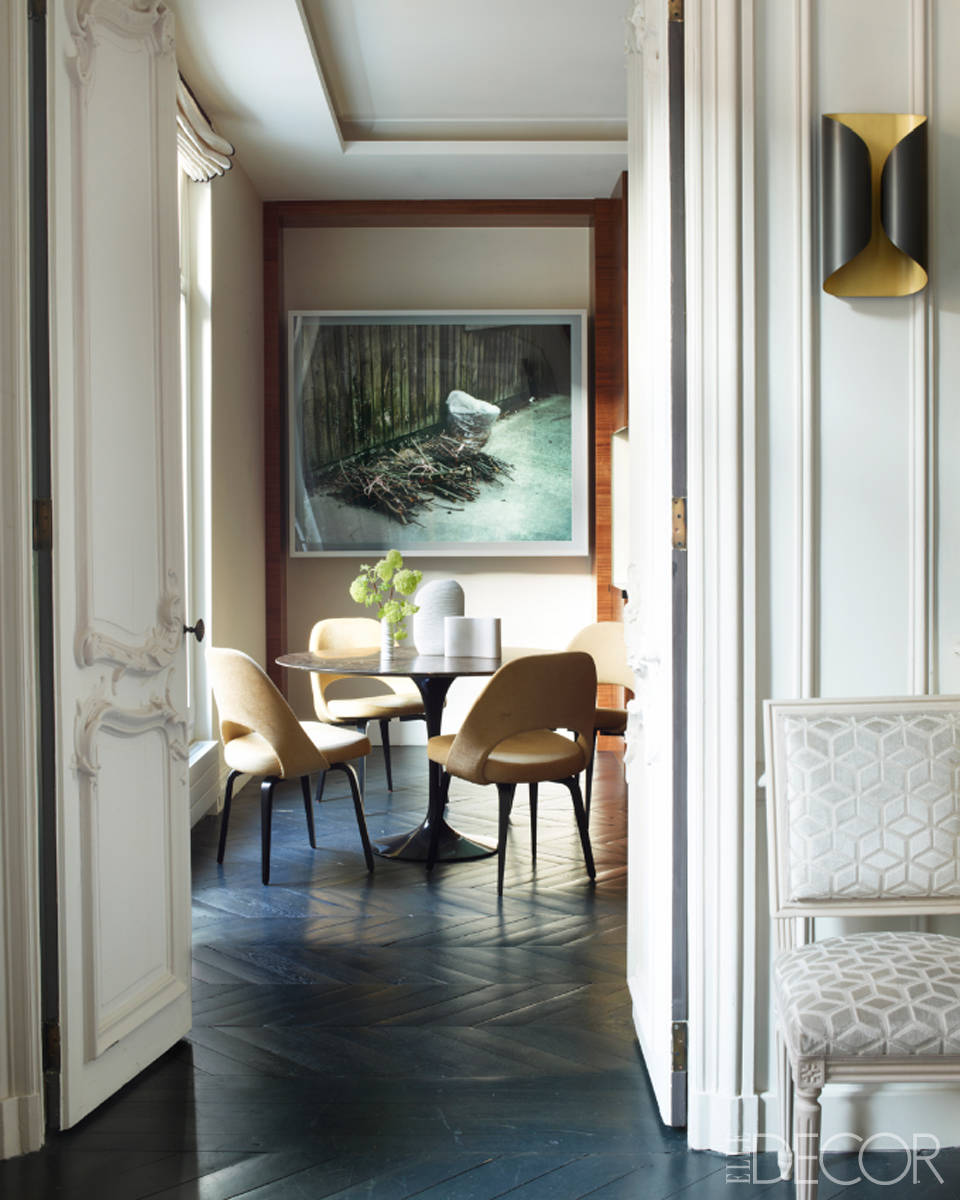 champeau-wilde-paris-apartment-03.jpg