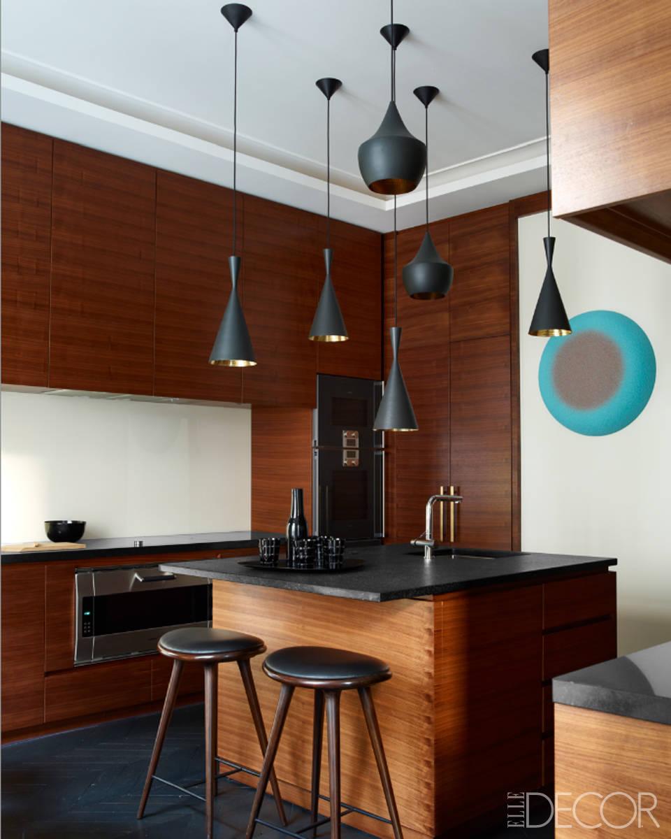 champeau-wilde-paris-apartment-04.jpg