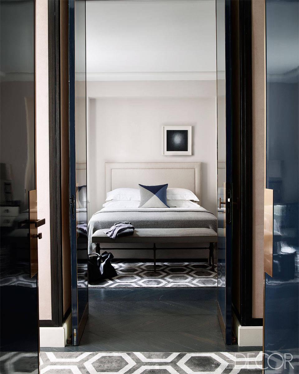 champeau-wilde-paris-apartment-05.jpg