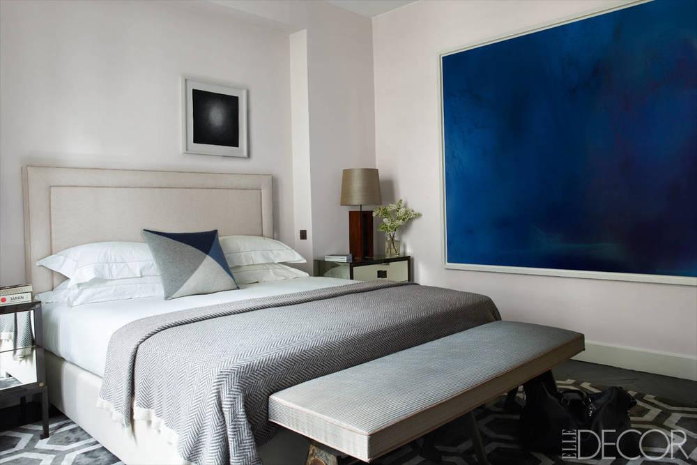 champeau-wilde-paris-apartment-06.jpg