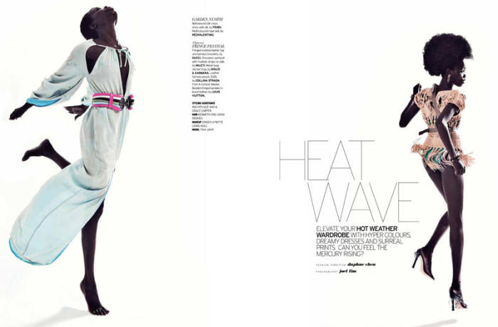 heatwave elle singapore.jpg