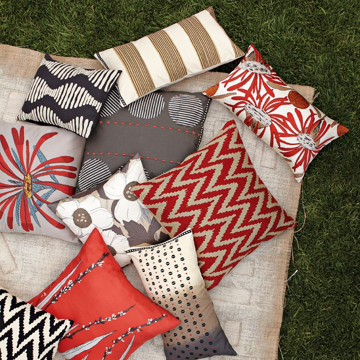 West Elm South Africa Collection