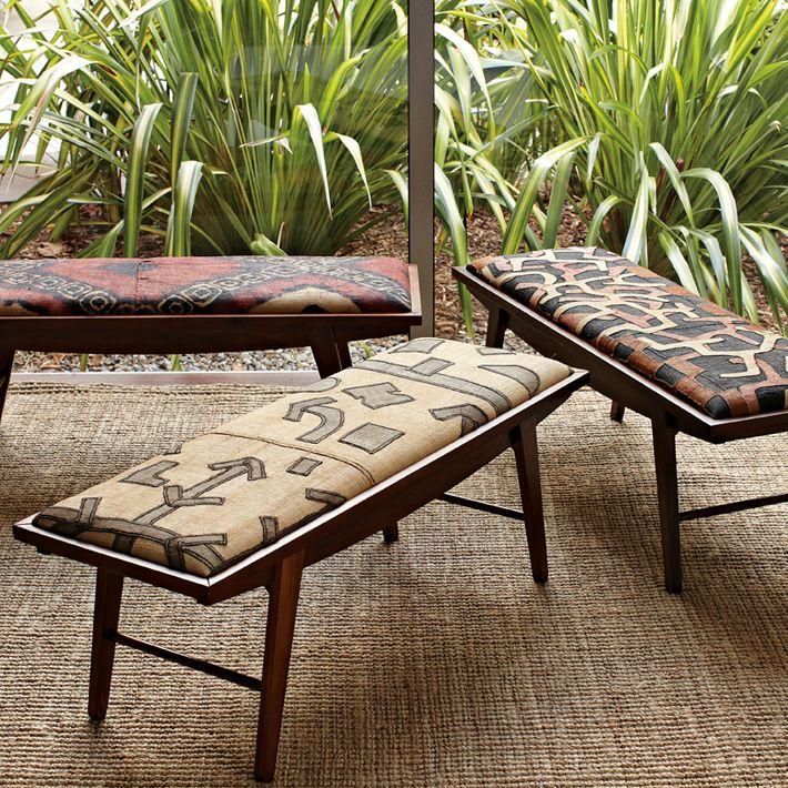 West Elm S South Africa Collection Sukio Design Co