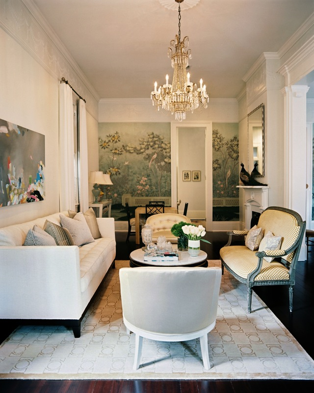 lonny magazine living room.jpg