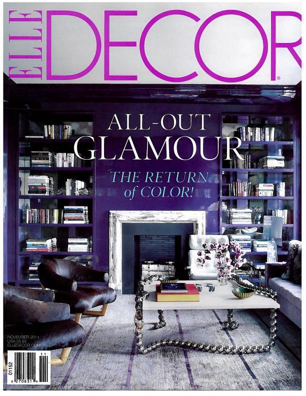 Elle Decor Nov 11.jpg