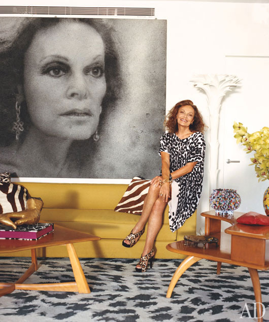 diane-von-furstenburg-new-york-apartment-01.jpg