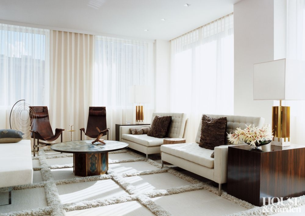 MR Architecture New York 01