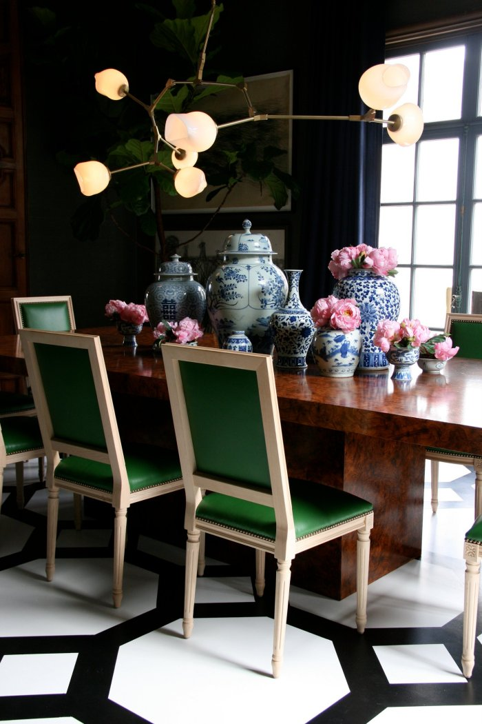 Grant-Gibson-Dining-Room-SF-Decorator-Showcase.jpg