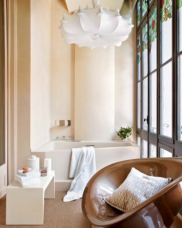 El Palauet Living Barcelona Suite