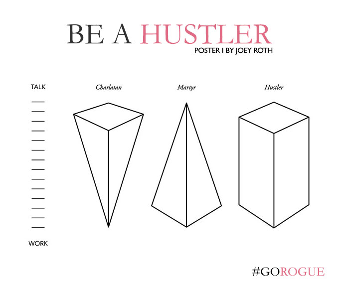 be-a-hustler.jpg