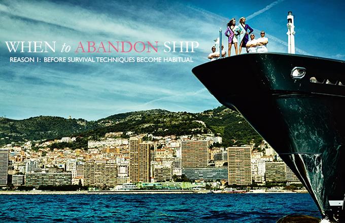 abandon-ship-1.jpg
