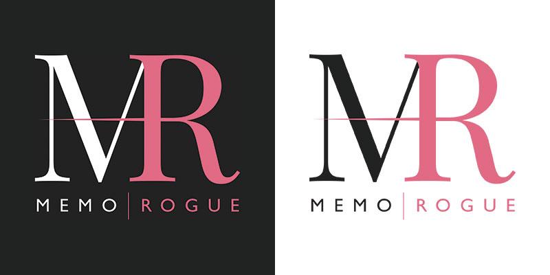 MR-Logos.jpg