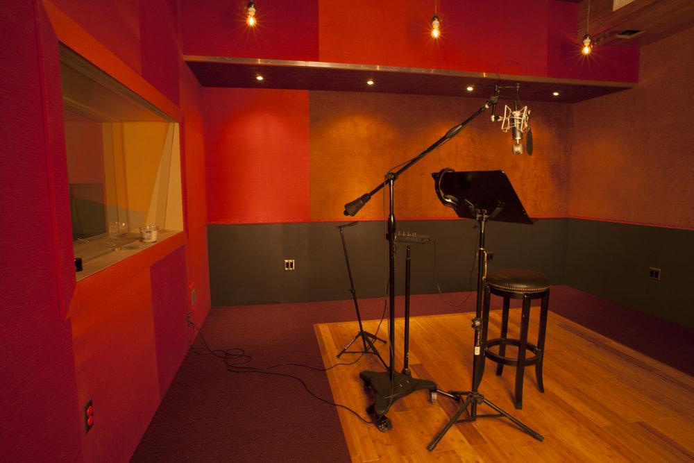 Studio Images_-7617.jpg