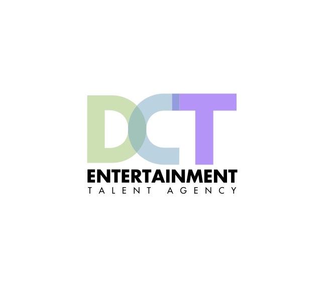 DCT Color Logo.jpg