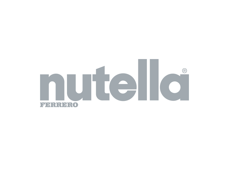 client-logo_05_nutella.png