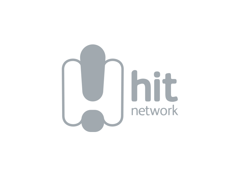 client-logo_06_hit-network.png
