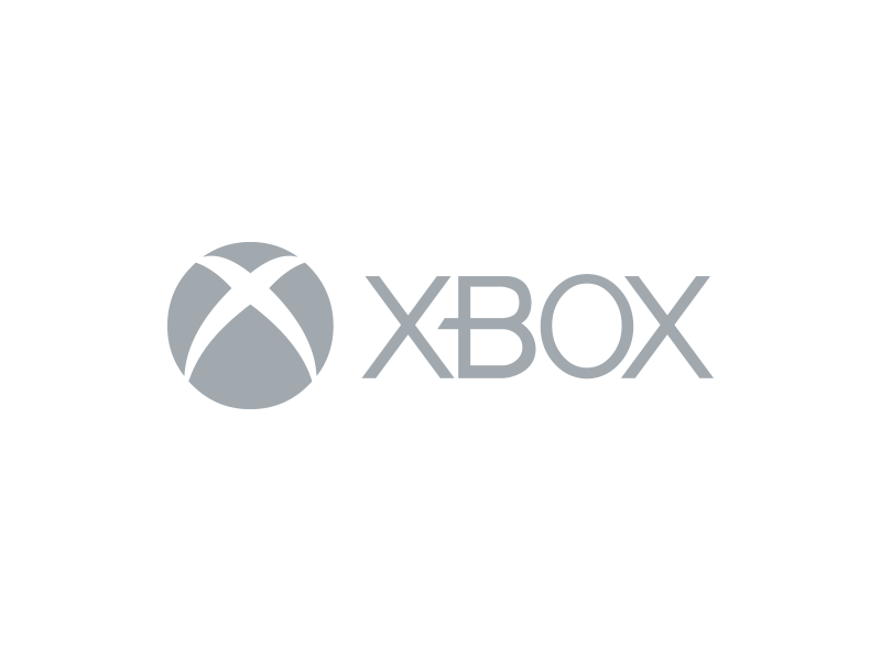 client-logo_08_xbox.png
