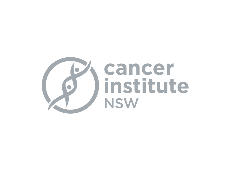 client-logo_03_cancer-inst-nsw.png
