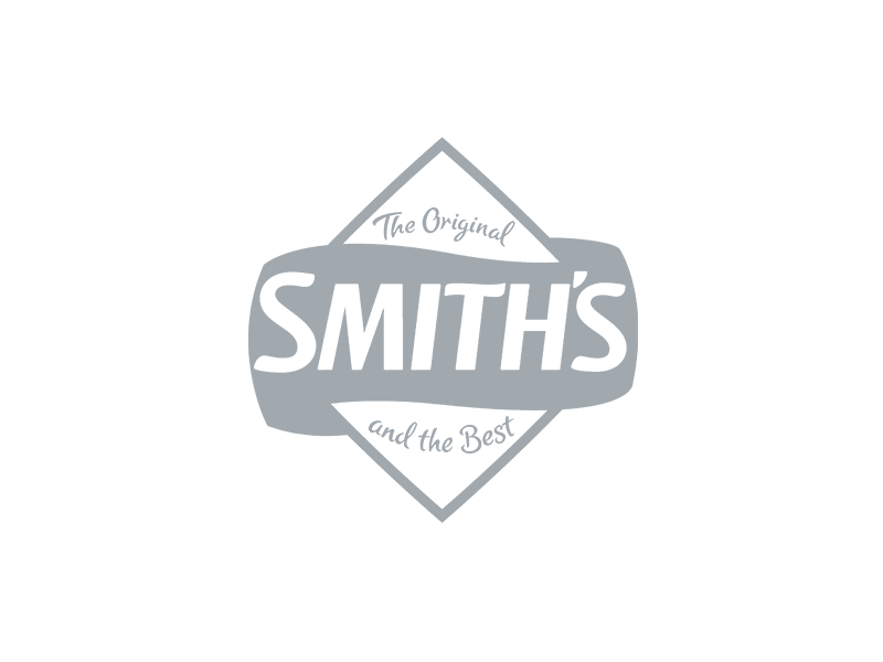 client-logo_19_smiths.png