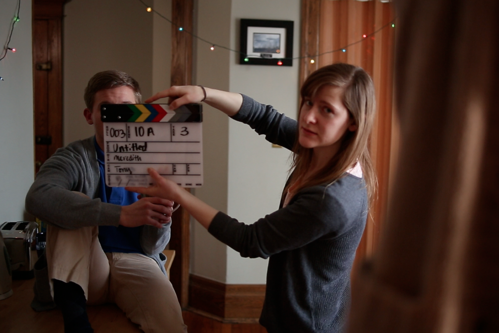 Directing London Christmas.png