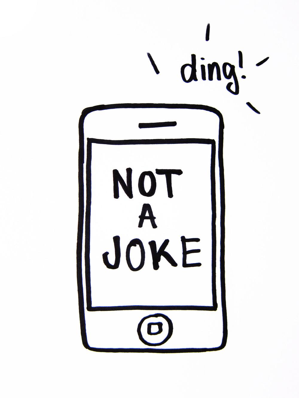 Phone - Not a Joke.jpg