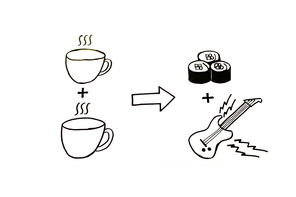 coffee-sushi-guitar.jpg