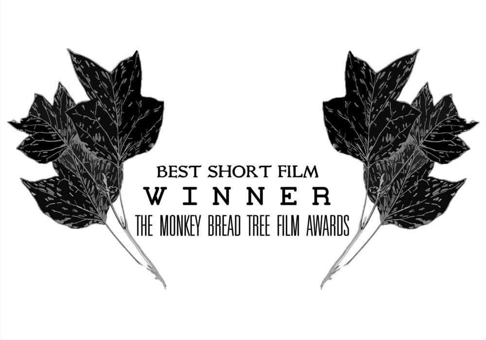 Best Short Film_TMBT_large.png
