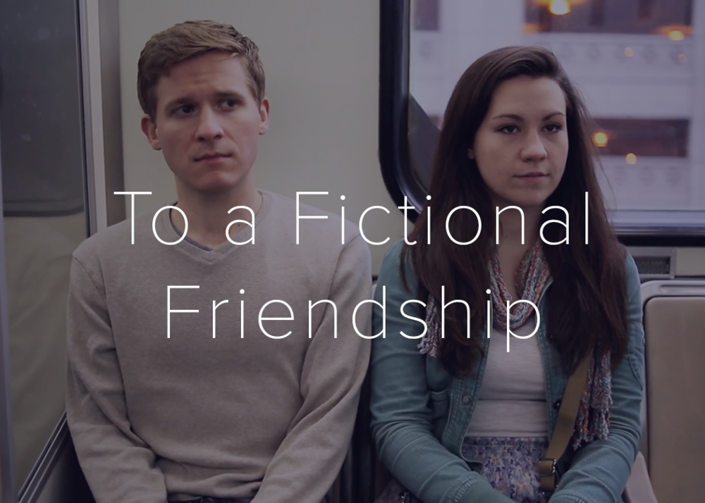 Films_To a Fictional Friendship.png