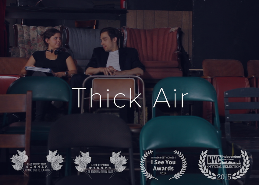 Films_Thick Air.png
