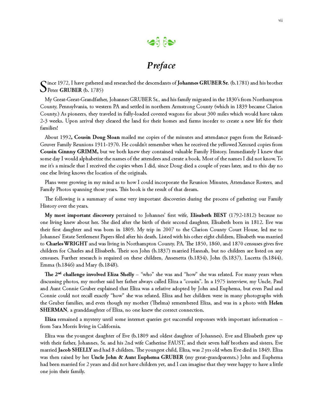 binder1_page_06.jpg