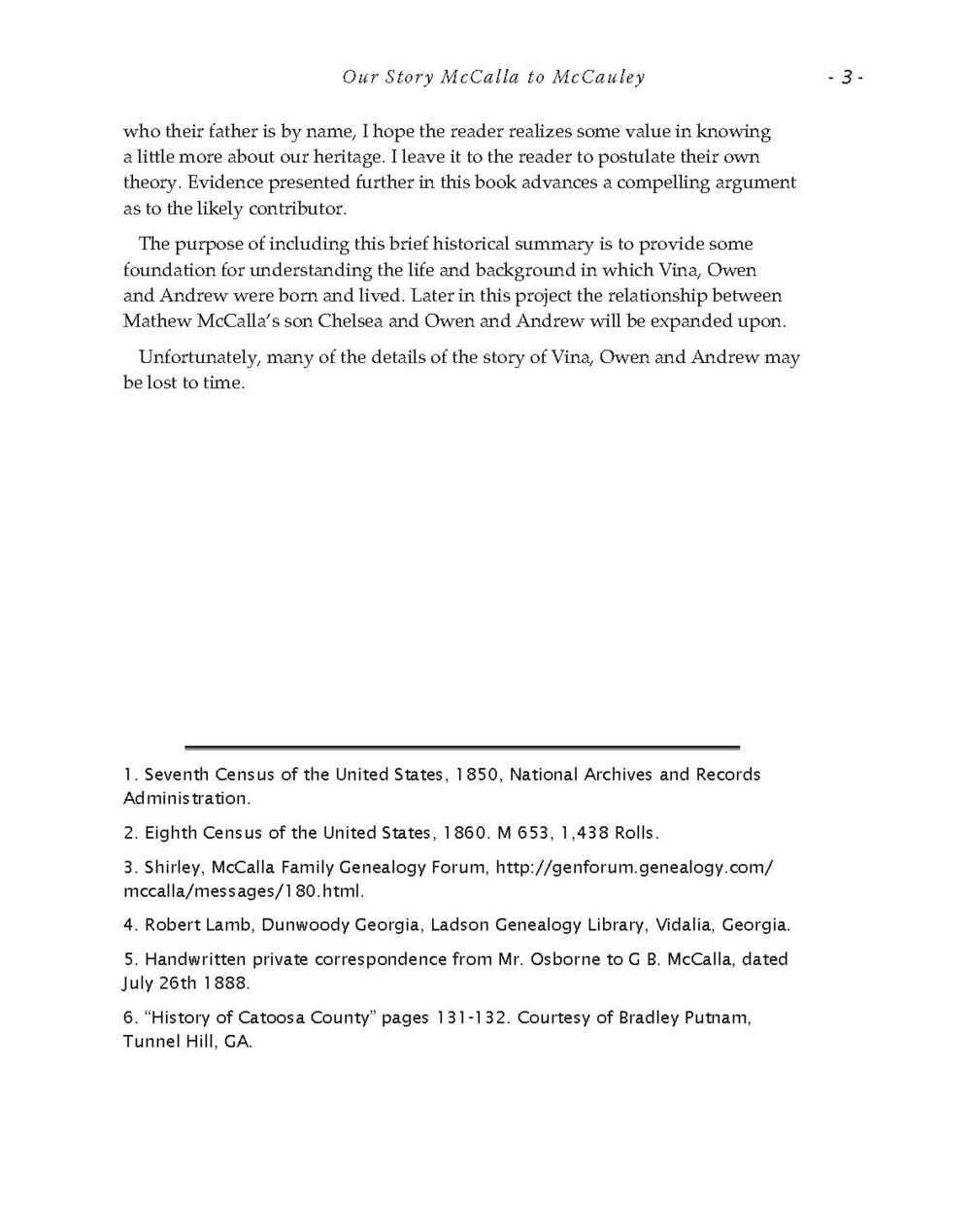 binder2_page_12.jpg