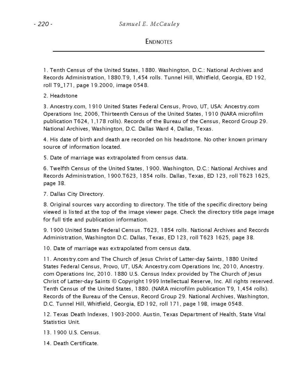 binder2_page_16.jpg
