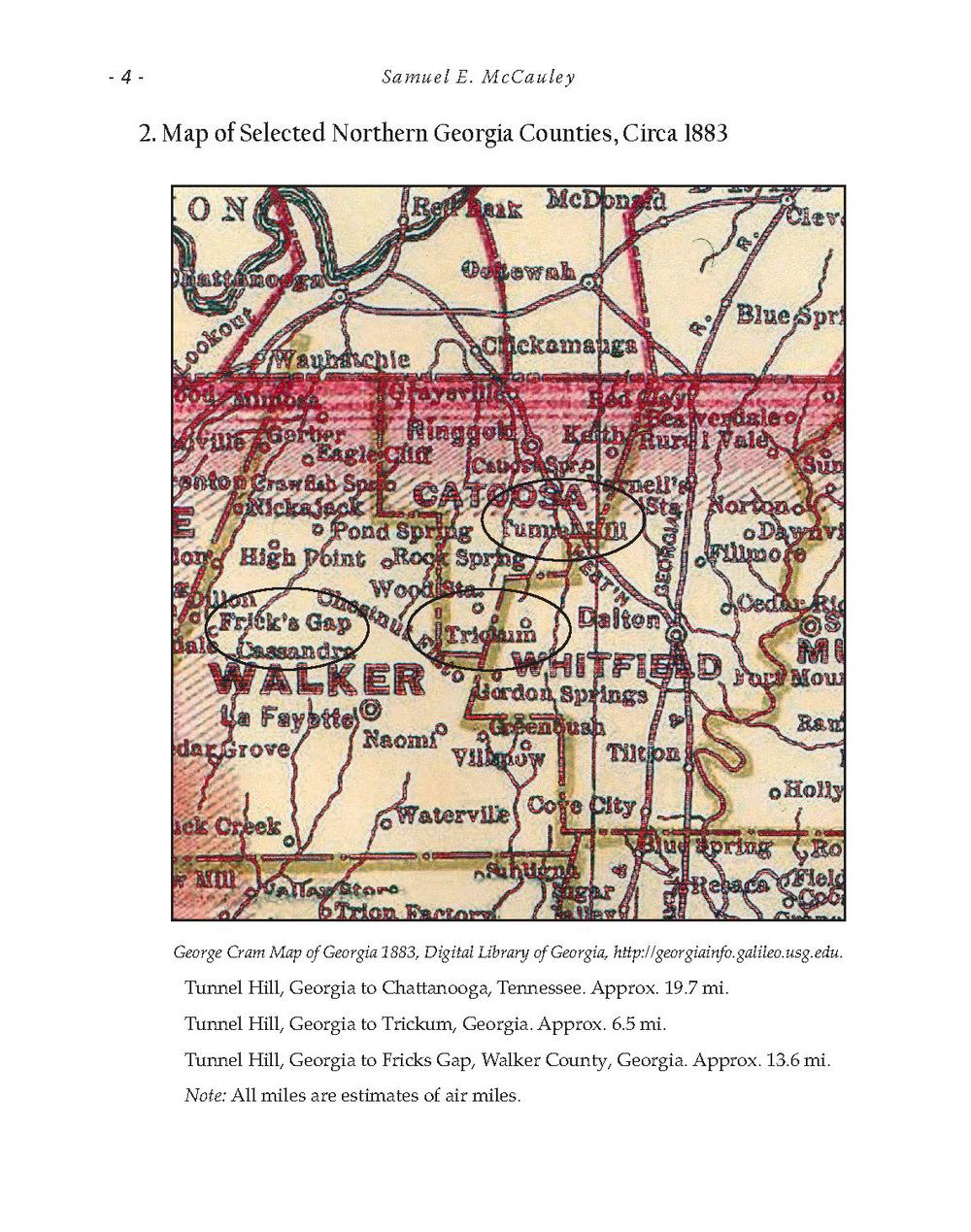 binder2_page_13.jpg