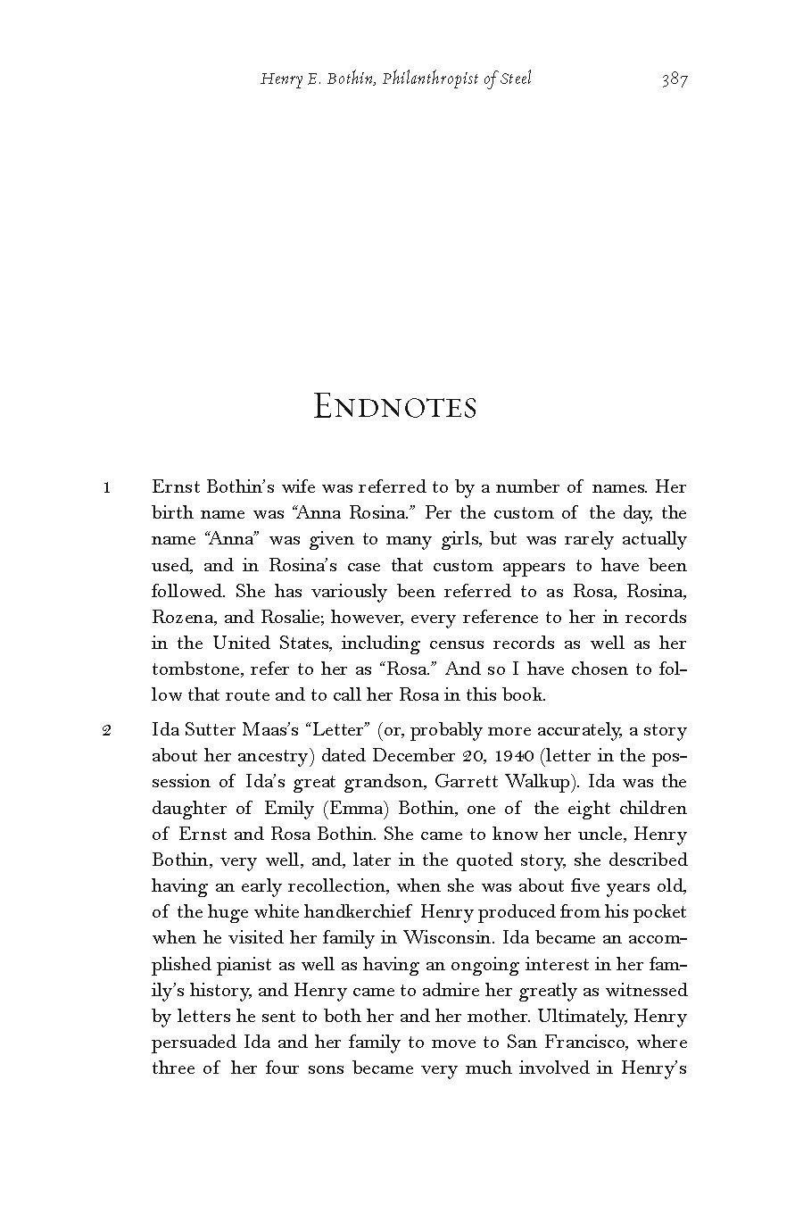 henry e. bothin_page_20.jpg