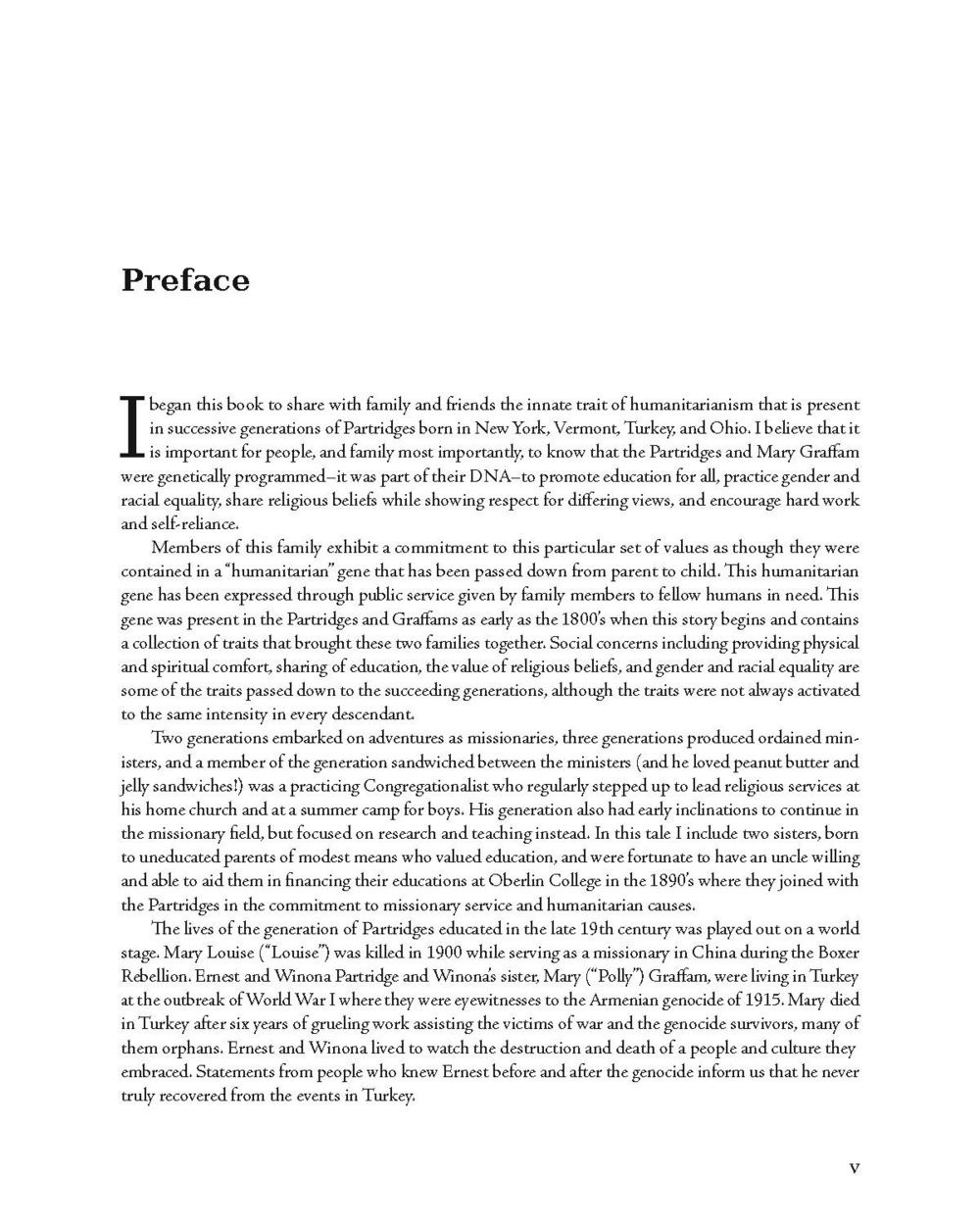 binder3_page_06.jpg