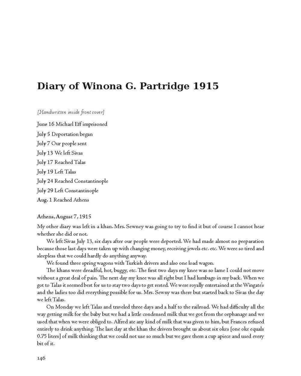 binder3_page_16.jpg