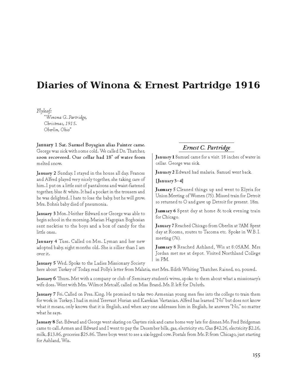 binder3_page_18.jpg